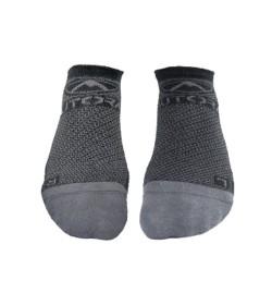 Butora Climbing Socks strømper til klatring