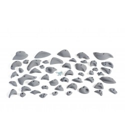 Climbing_Hold_GREY_Expression_Eco_Pack_5_a