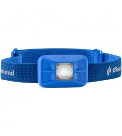 https://www.gubbies.com/media/catalog/product/g/i/gizmo-headlamp-doublepower_powell-blue_620623.jpg