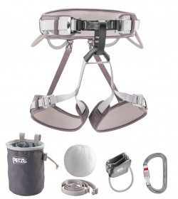 Petzl_kit_Corax