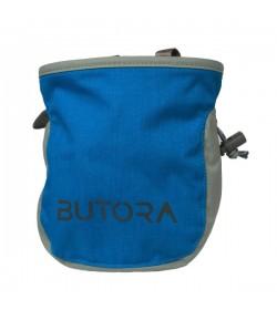 Butora blå kalkpose BUTORA