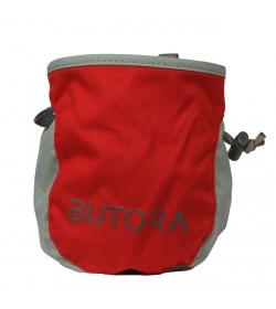 Butora Chalk Bag Red-20