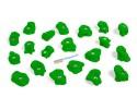 Stoneline Mini Jugs - Leaf-green