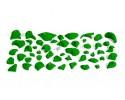 Eco Pack 3 - Leaf-green