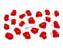 Stoneline Mini Jugs - Red