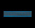 re_slynge_blue_5