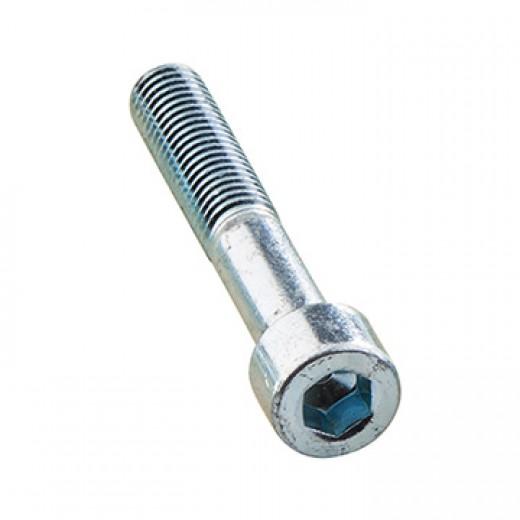 Bolt M10 60 mm