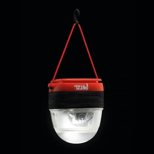 https://www.gubbies.com/media/catalog/product/e/0/e093da00-noctilight-focus-1_lowres.jpg