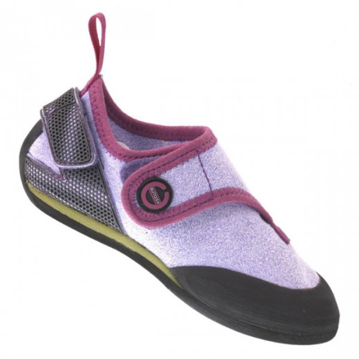 Butora Brava sko til klatring for barn