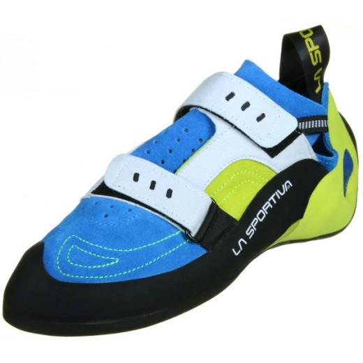 https://www.gubbies.com/media/catalog/product/l/a/la-sportiva-finale-vs-klatresko2_22.jpg