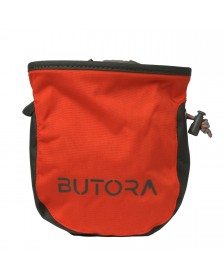 https://www.gubbies.com/media/catalog/product/o/r/orange_word__text_logo.jpeg