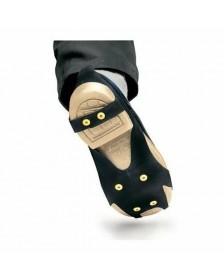 Petzl Spiky Plus 1 Anti-Slip såler til sko