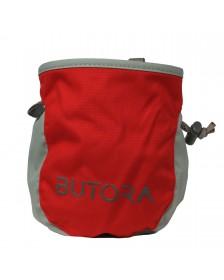 https://www.gubbies.com/media/catalog/product/r/e/red_2__text_logo.jpeg