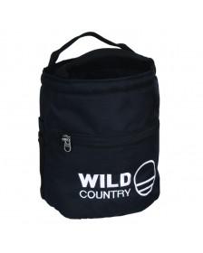 Boulder bag fra Wild Country