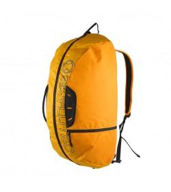 Taske til klatrereb