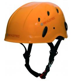 Hjelm til klatring. Skycrown klatrehjelm fra Skylotec