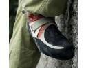 Acro klatresko fra Butora