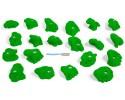 Stoneline Jugs 1 - Leaf-green
