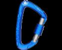 skylotech Basis Karabinhage Flint Screw - blå