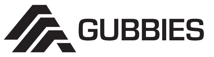 Gubbies