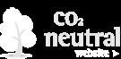 ikon_co2_neutralt_2