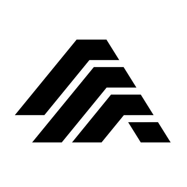 Gubbies_logo_w