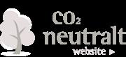 icon-logo_1