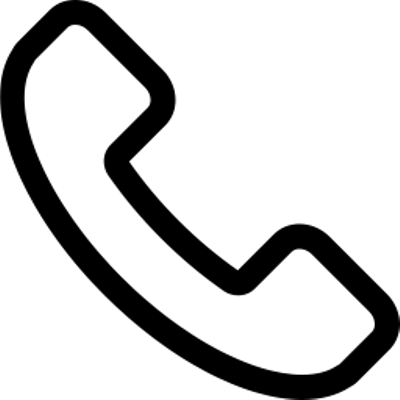 transparent-background-clipart-phone-icon-2